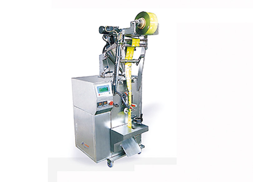 DXDB-F80C Season POWDER PACKING MACHINE