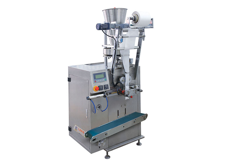 DXDB-N80C WARMING PAD PACKING MACHINE