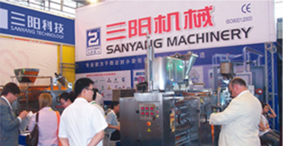 The Importance Of Liquid Packaging Machines In The Market